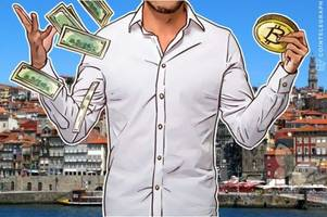 Does Bitcoin Meet the Test for Being Money?