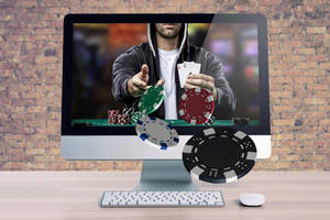 major online poker network enables support for dozens of cryptocurrencies