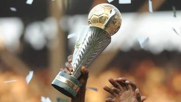 fus beat sfaxien on penalties to reach confed cup semi-finals