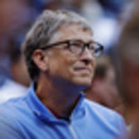 Copying Bill Gates is a bad idea if you want to get rich