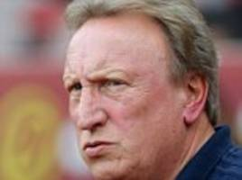 cardiff city targeting high-flying leeds united and wolves