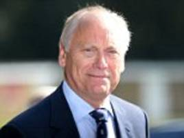ecb deny pushing for four-day test match cricket