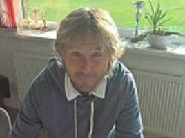 pavel nedved comes out of retirement aged 45