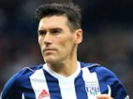 west brom star gareth barry ready to play into his 40s