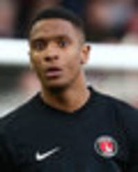 charlton athletic braced for offers from liverpool and everton for ezri konsa