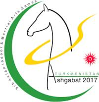 India bags 4 more medals at 5th Asian Indoor & Martial Arts Games in Turkmenistan