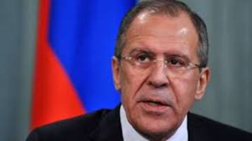 us knows north korea has nukes, will not strike: russian foreign minister
