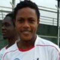 tornadoes oust plateau in aiteo cup