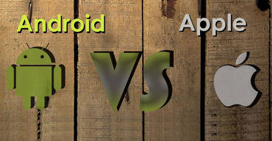 Android or Apple — Who should you develop for first?