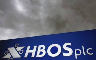 former lloyds bosses and top city watchdog to face grilling in hbos case