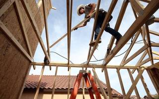 Treasury takings from tax probe into UK construction sector rise