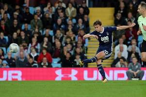 things will 'come good' but nottingham forest must learn art of winning ugly, warns kieran dowell