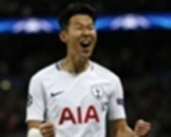 APOEL vs Tottenham: TV channel, stream, kick-off time, odds & match preview