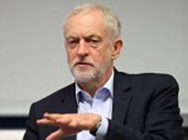 labour is branded the real nasty party