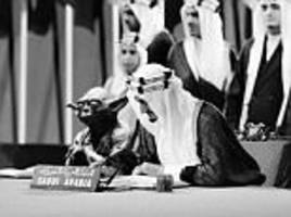 saudi education chief fired after yoda appears in textbook