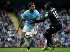 kyle walker says man city could be unstoppable this season