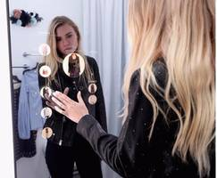 marie claire and mastercard team up to revolutionize the brick-and-mortar experience (ma)