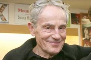 jan triska, star of 'ronin' and 'ragtime,' dies at 80 after fall from bridge in czech republic