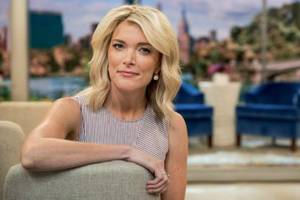 megyn kelly's 4 biggest challenges with new 'today' show 3rd hour