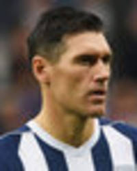 The eight Prem players born after record bound Gareth Barry made his league debut