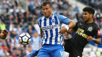 hemed charged with violent conduct over yedlin incident