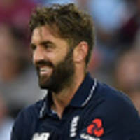 plunkett happy to be odi 'bad guy' amid ashes talk
