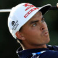 fowler expects big apple to energise cup