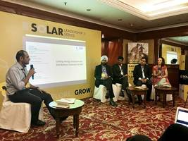 solar leadership series - greenlight planet sets stage for rapid pay-as-you-go solar growth in india