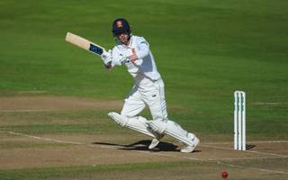 england avoid further injury woe prior to ashes call