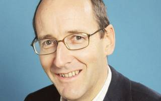 former tory mp andrew tyrie urged to stand for top job at city watchdog