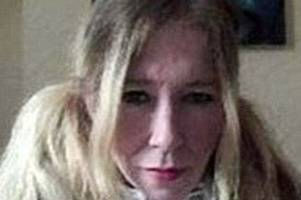 Who is Sally Jones? Why the 'White Widow' is one of the most wanted terrorists in the world
