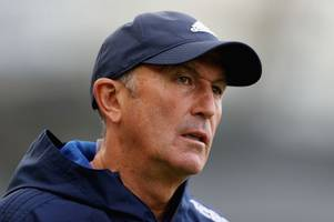 Tony Pulis on why West Brom's Man City defeat could spell danger for Arsenal