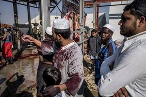 it is time to stop cruel animal slaughter in the name of religion
