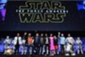 star wars: episode ix: this is how essex residents can audition...