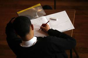 is scrapping tests for seven-year-olds a good idea?