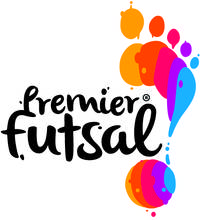 premier futsal meets you all in dubai for finals