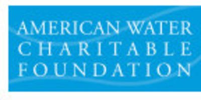 American Water Charitable Foundation Provides Support to Recent Hurricane Disaster Relief Efforts
