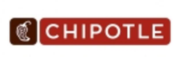 Chipotle and United Way to Raise Funds for Hurricane Irma Relief on Monday, September 25