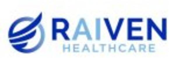 Cohen Veterans Network Partners with Artificial Intelligence Company Raiven Healthcare to Serve Veterans and their Families