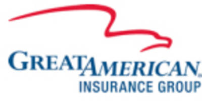 Great American Insurance Group's Accident and Health Insurance Programs Now Available in 50 States