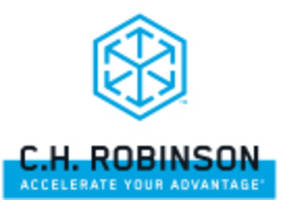 c.h. robinson celebrates 20 years of providing transportation solutions in poland