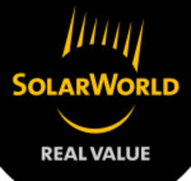 SolarWorld Americas, Responding to Trade Vote, Moves to Gear up Production, Hiring