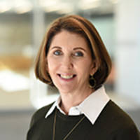 tango therapeutics appoints barbara weber, m.d., as chief executive officer