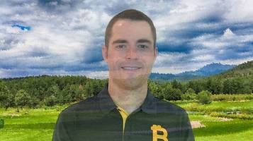 interview with roger ver: his plans to start a new libertarian country
