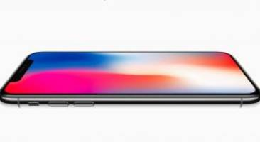 iPhone X Production May Not Have Even Started Yet