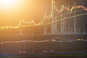neo price rises to $20 thanks to gains in usd and btc value