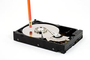 """Redboot """"Ransomware"""" Is Capable of Permanently Altering Hard Drive Partitions"""