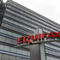 Equifax's breach is not its first brush with concerns over handling of personal data