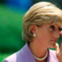 the most chilling betrayal: disturbing revelations that physicians drugged diana