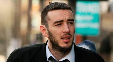 jury of derry man facing syria terrorism charges fail to reach verdict